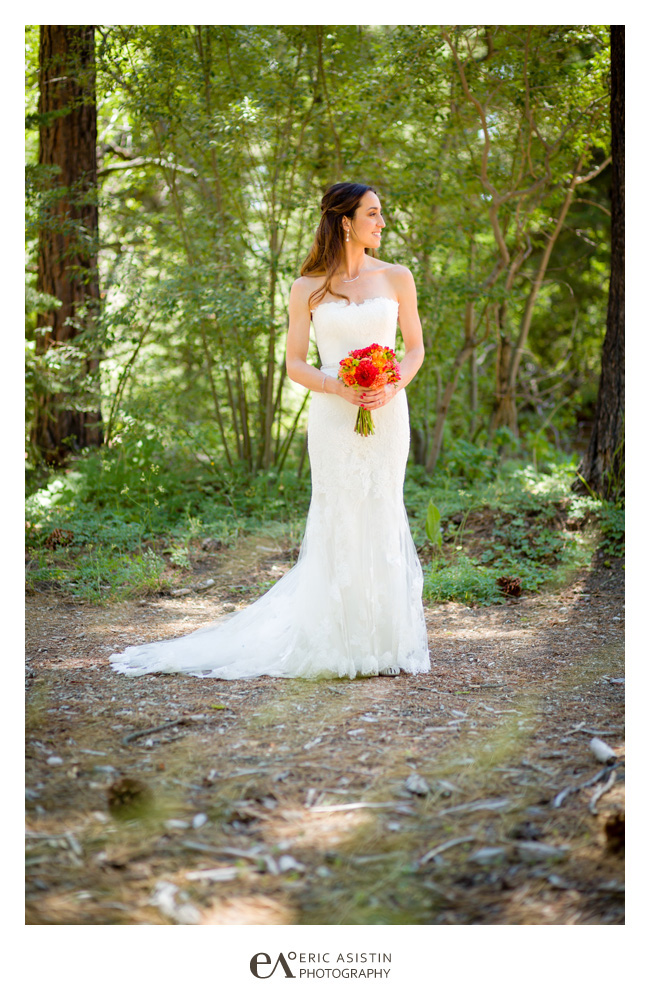 Lake-Tahoe-weddings-at-Skylandia-by-Eric-Asistin-Photography_017