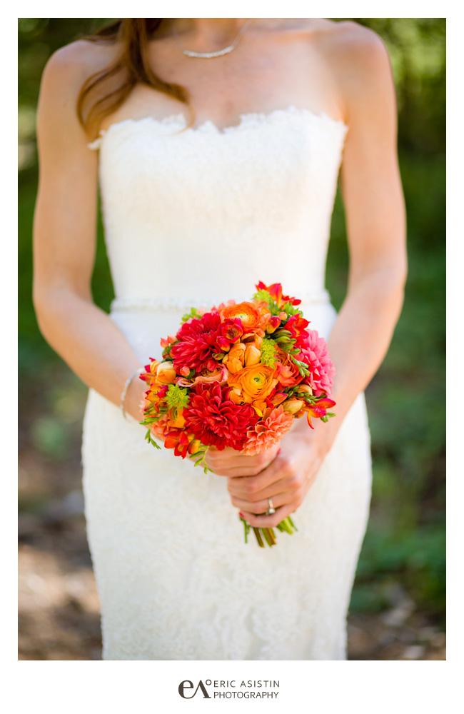 Lake-Tahoe-weddings-at-Skylandia-by-Eric-Asistin-Photography_018