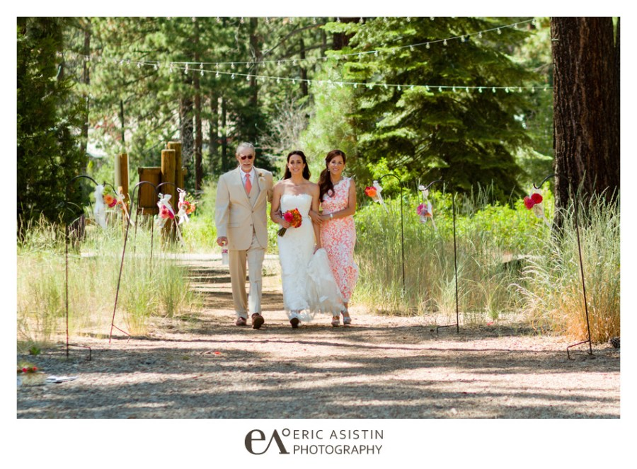 Lake-Tahoe-weddings-at-Skylandia-by-Eric-Asistin-Photography_022