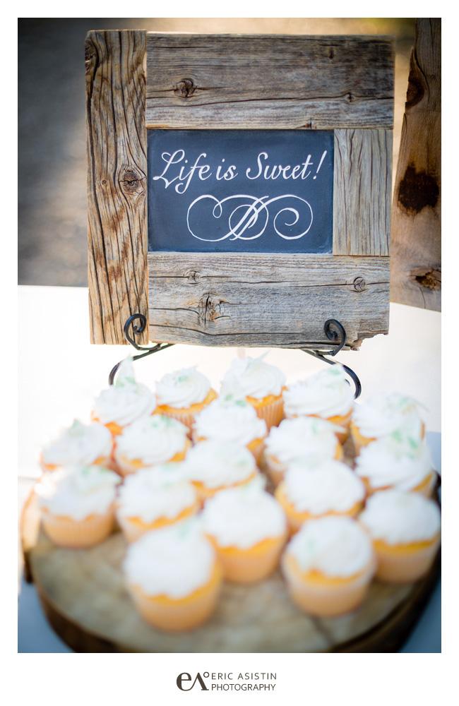 Lake-Tahoe-weddings-at-Skylandia-by-Eric-Asistin-Photography_036
