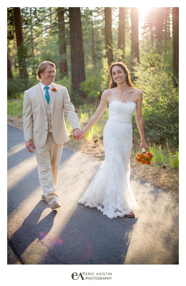 Lake-Tahoe-weddings-at-Skylandia-by-Eric-Asistin-Photography_039