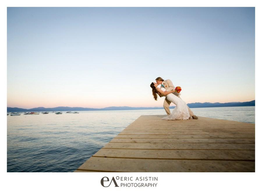 Lake-Tahoe-weddings-at-Skylandia-by-Eric-Asistin-Photography_045