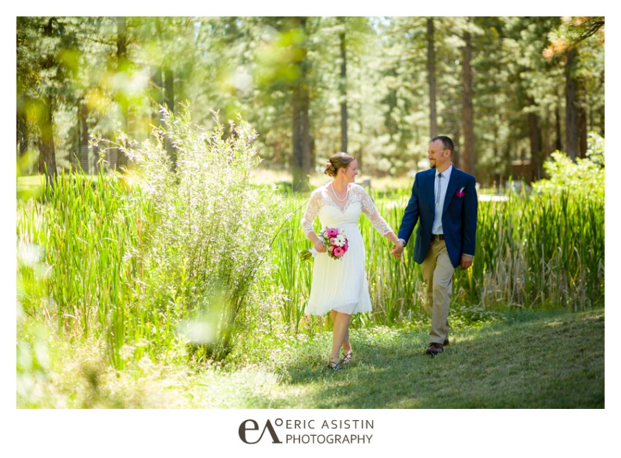 Weddings-at-the-Chalet-View-Lodge-by-Eric-Asistin-Photography_017