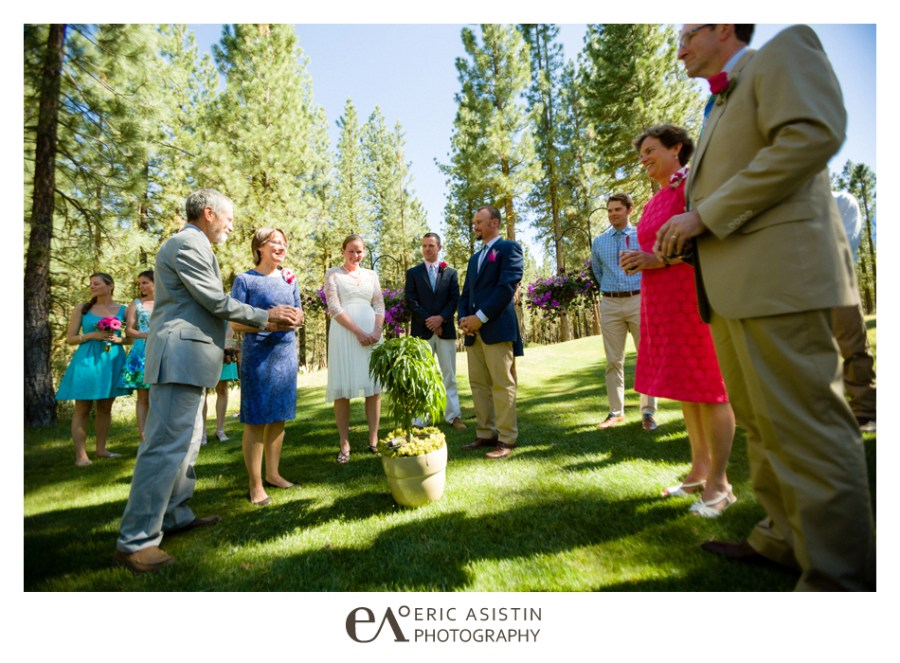 Weddings-at-the-Chalet-View-Lodge-by-Eric-Asistin-Photography_031