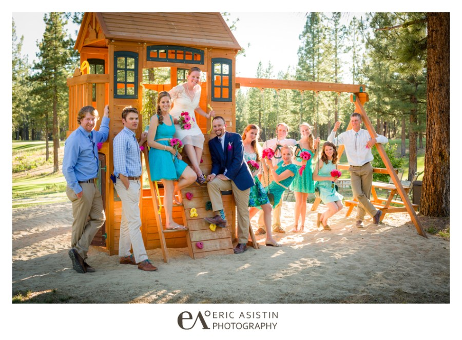 Weddings-at-the-Chalet-View-Lodge-by-Eric-Asistin-Photography_038