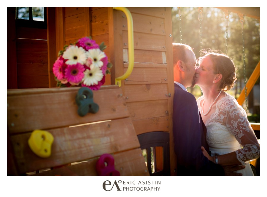 Weddings-at-the-Chalet-View-Lodge-by-Eric-Asistin-Photography_040