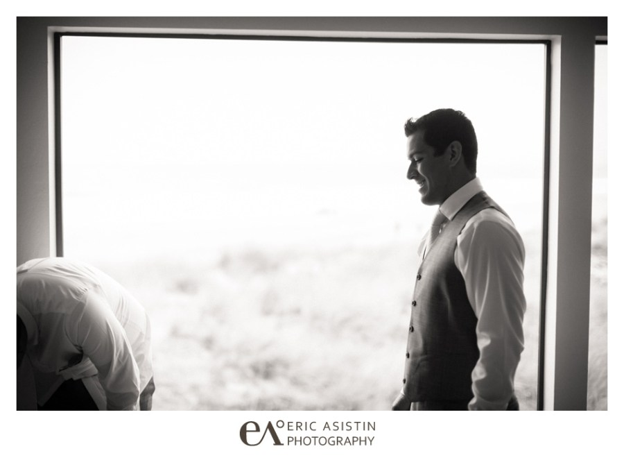 Pajaro Dunes Weddings by Eric Asistin Photography_011
