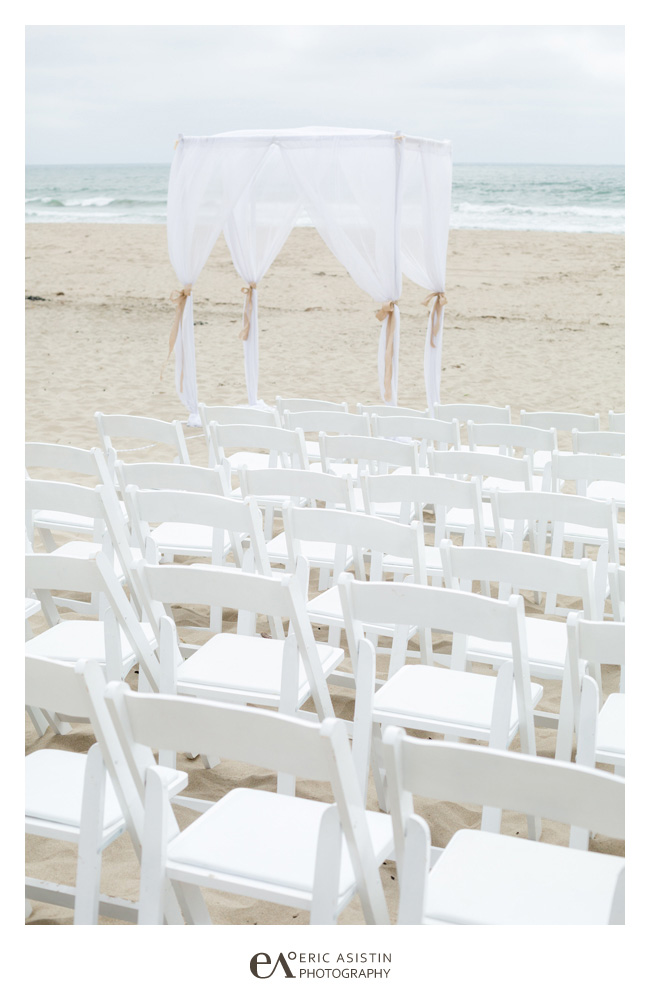 Pajaro Dunes Weddings by Eric Asistin Photography_023