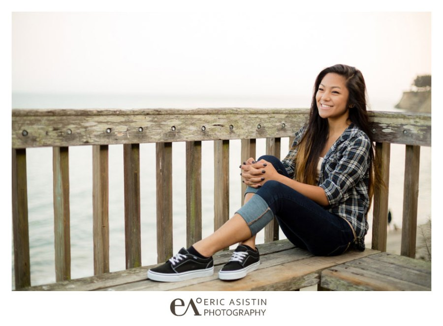 Senior-Portrait-Sessions-Eric-Asistin-Photography-12