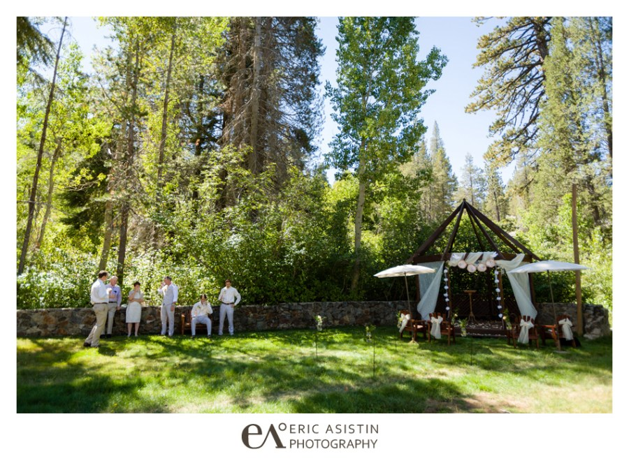 Rainbow-Lodge-Weddings-at-Norden-by-Eric-Asistin-Photography_012