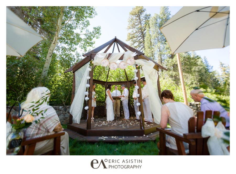 Rainbow-Lodge-Weddings-at-Norden-by-Eric-Asistin-Photography_017