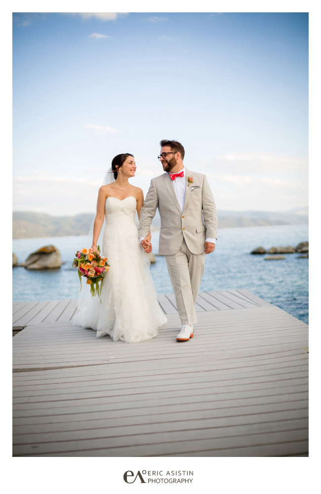 The-Fairwinds-Estate-Weddings-at-Lake-Tahoe-by-Eric-Asistin-Photography_002