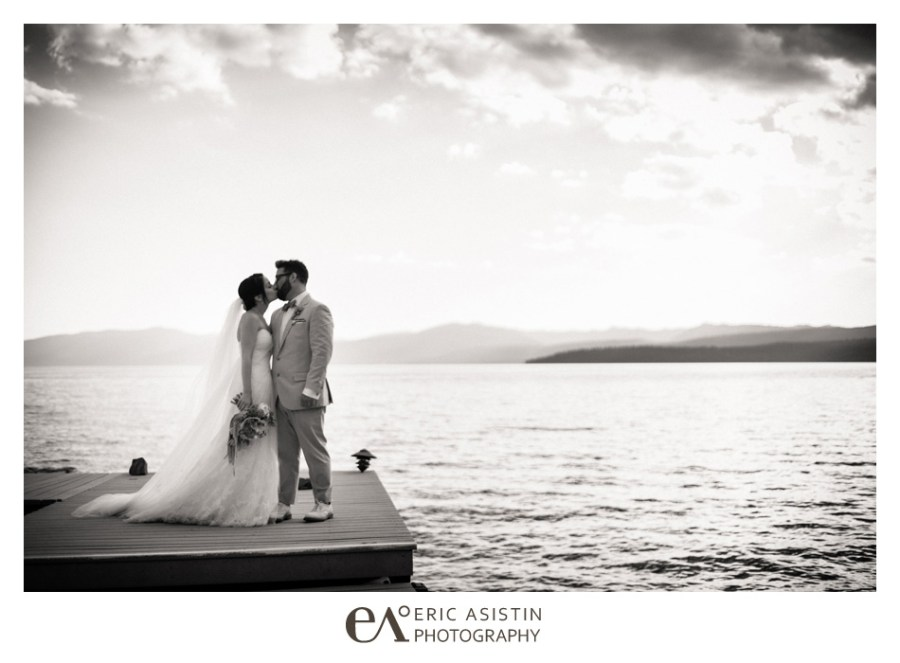 The-Fairwinds-Estate-Weddings-at-Lake-Tahoe-by-Eric-Asistin-Photography_012