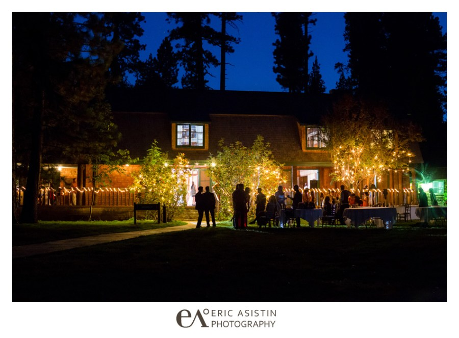 Valhalla-Weddings-at-South-Lake-Tahoe-by-Eric-Asistin-Photography_043