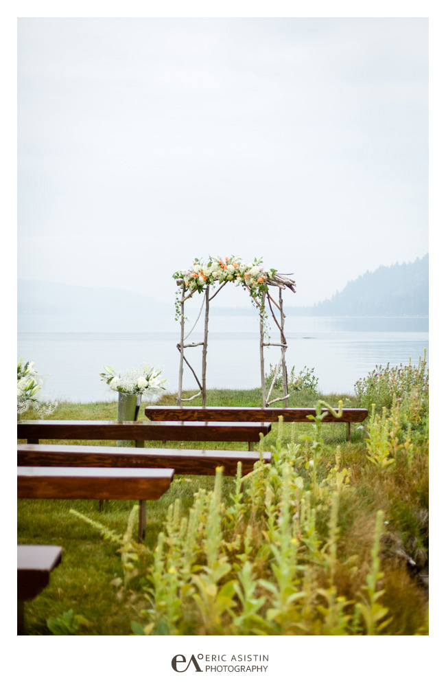 Vintage-Donner-Lake-Wedding-by-Eric-Asistin-Photography-003