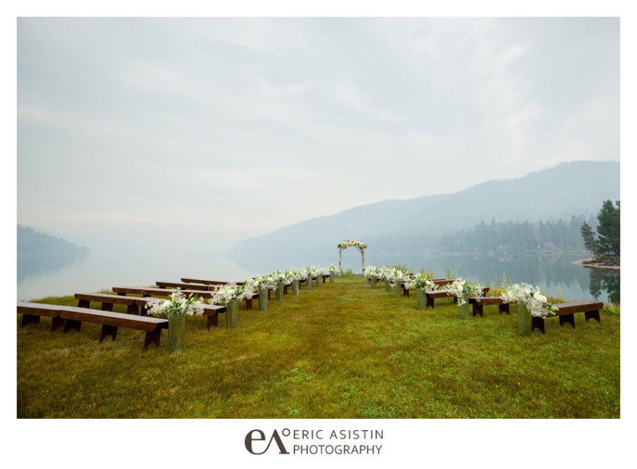 Vintage-Donner-Lake-Wedding-by-Eric-Asistin-Photography-026