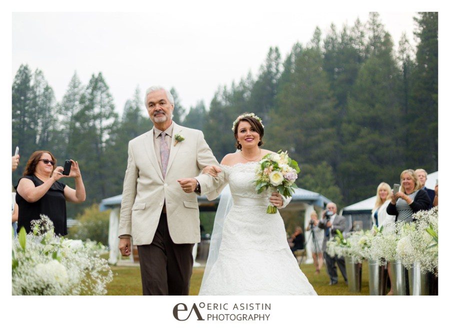 Vintage-Donner-Lake-Wedding-by-Eric-Asistin-Photography-031
