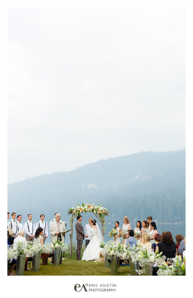 Vintage-Donner-Lake-Wedding-by-Eric-Asistin-Photography-032