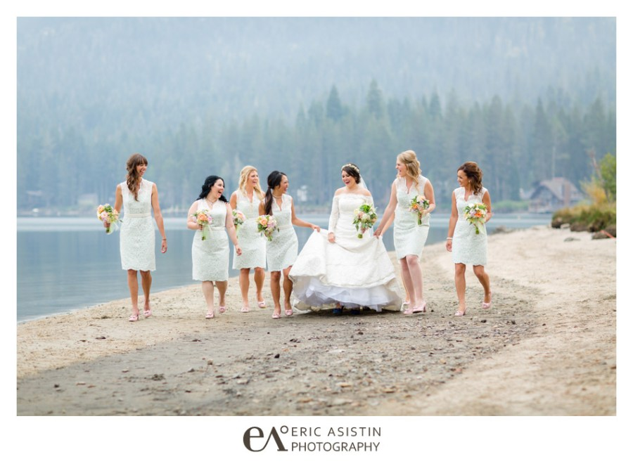Vintage-Donner-Lake-Wedding-by-Eric-Asistin-Photography-049