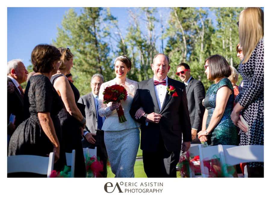 Weddings-at-The-Chateau-in-Incline-Village-by-Eric-Asistin-Photography_028