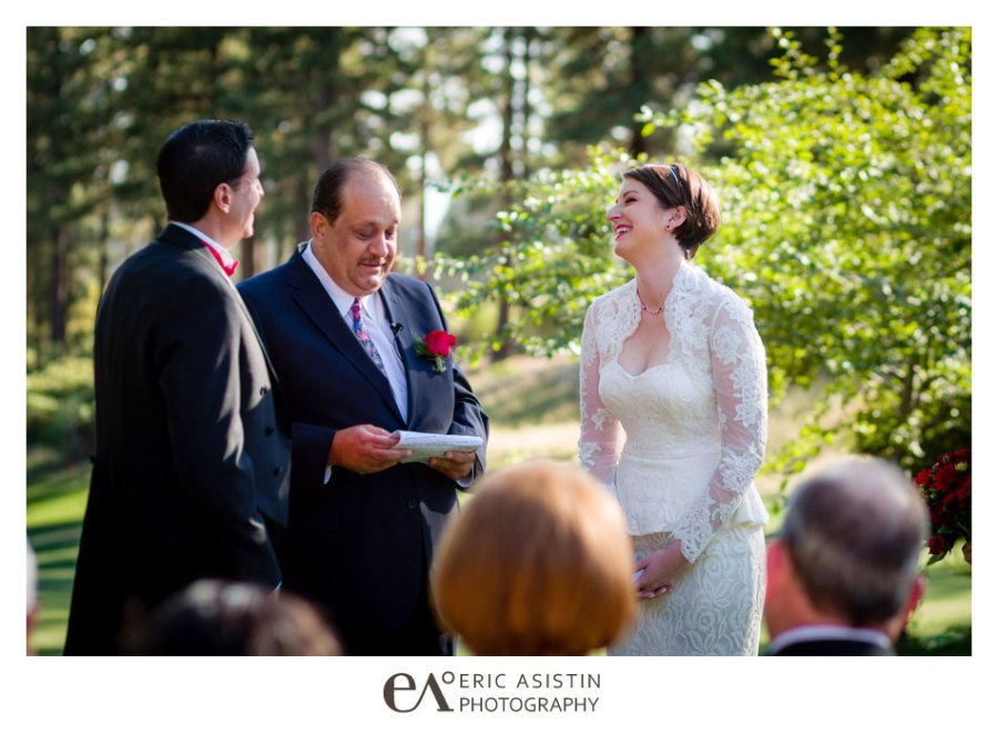 Weddings-at-The-Chateau-in-Incline-Village-by-Eric-Asistin-Photography_032
