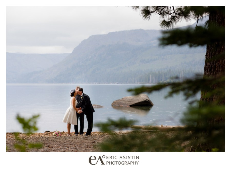 Fallen-Leaf-Lake-Wedding-by-Eric-Asistin-Photography-020