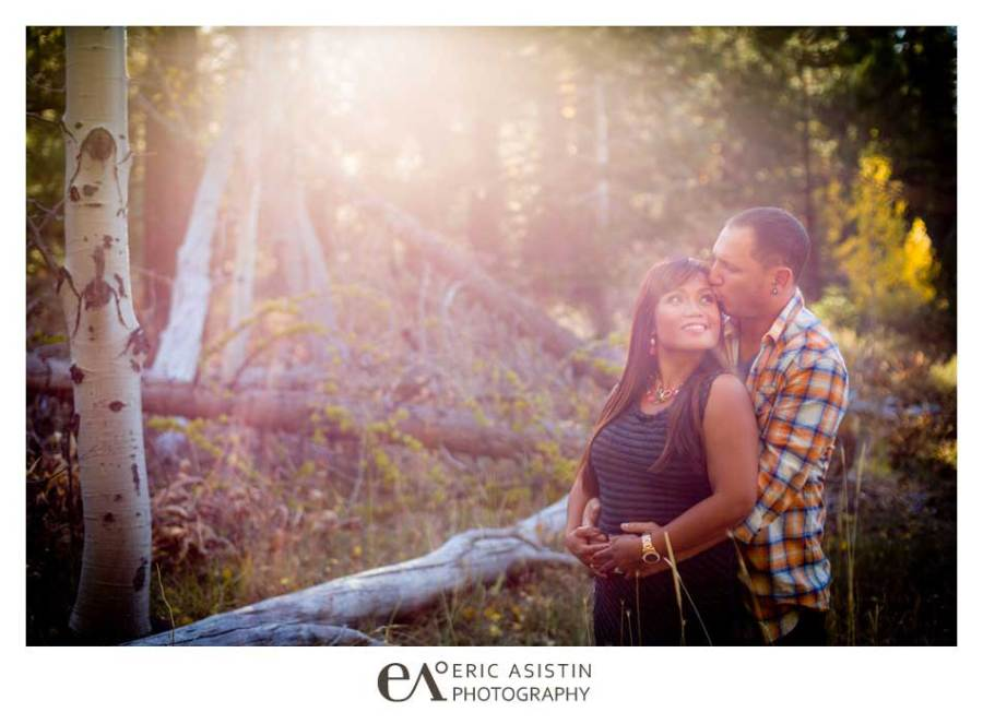 Lake-Tahoe-Engagement-Sessions-by-Eric-Asistin-Photography010