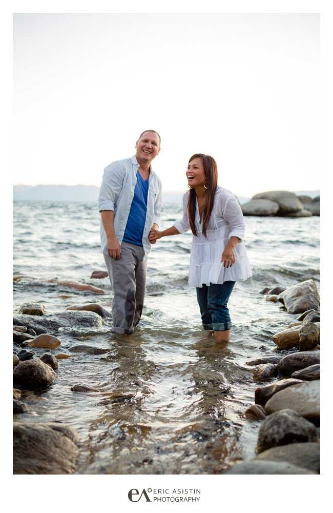 Lake-Tahoe-Engagement-Sessions-by-Eric-Asistin-Photography015