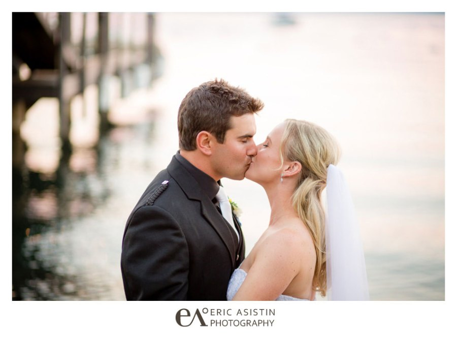 West-Shore-Cafe-Weddings-by-Eric-Asistin-Photography045