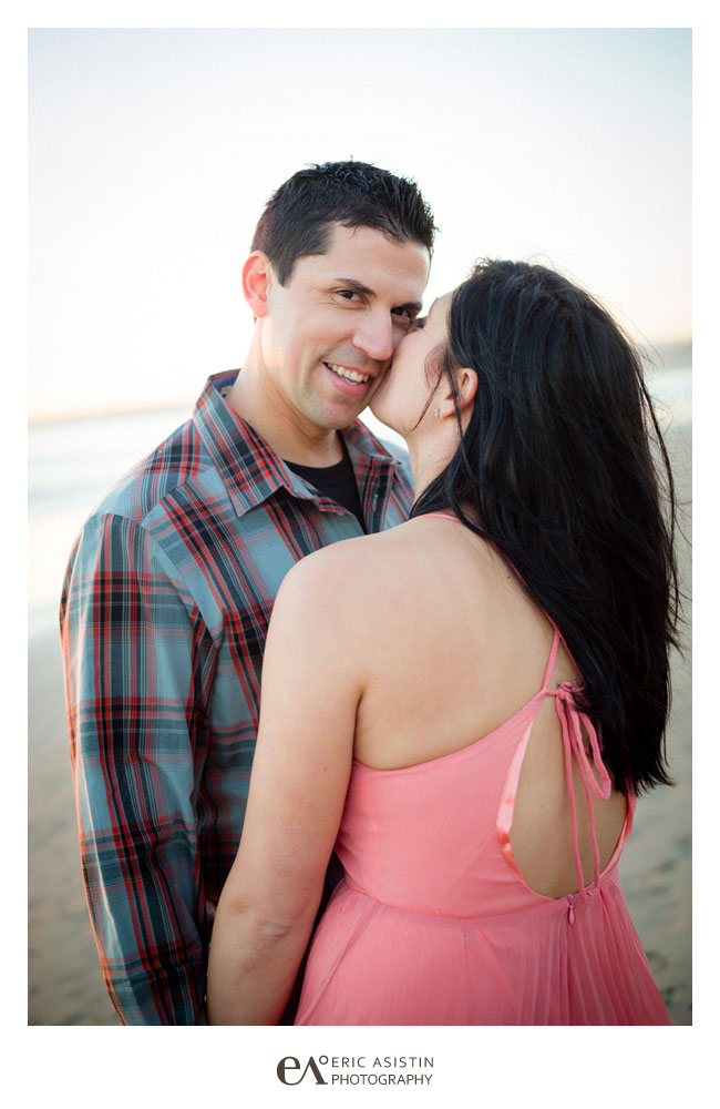 Santa-Cruz-Engagement-Session-Photos-by-Eric-Asistin-019