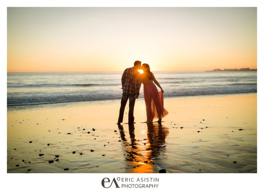 Santa-Cruz-Engagement-Session-Photos-by-Eric-Asistin-020
