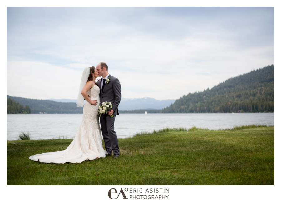 McCartan-wedding_020