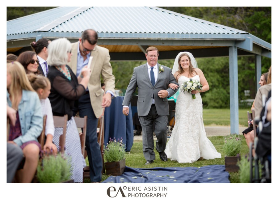 McCartan-wedding_030