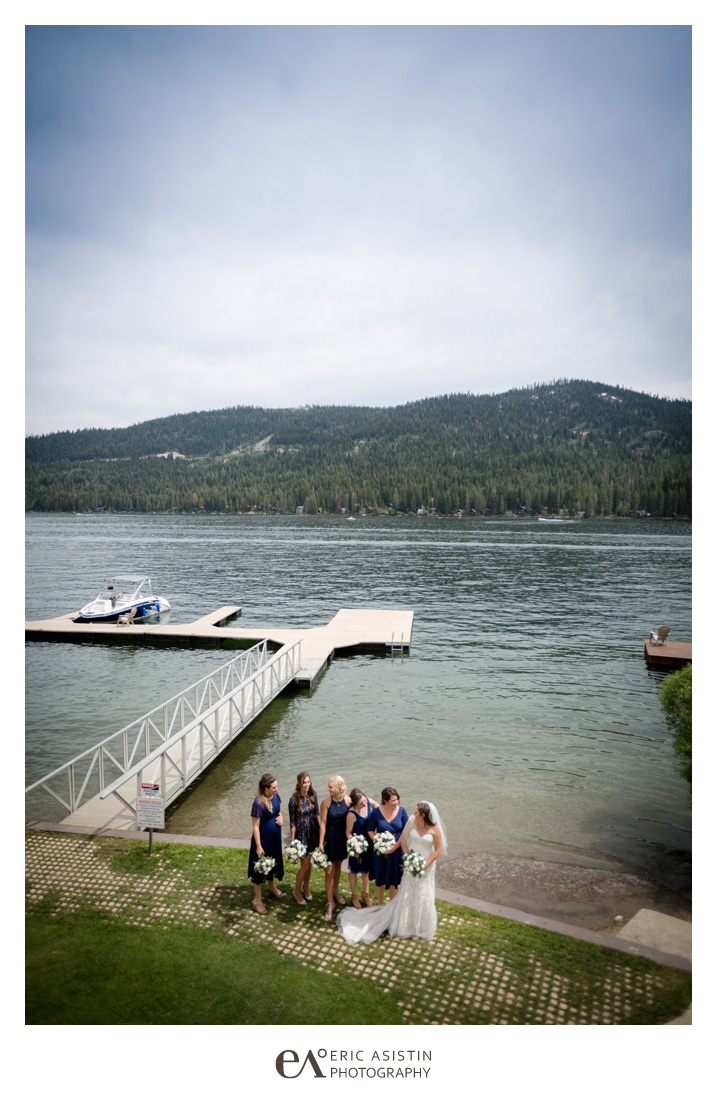 McCartan-wedding_040