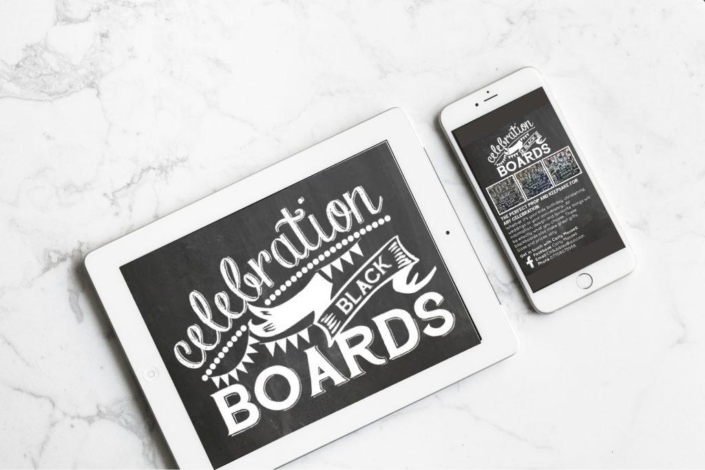 celebration_blackboards