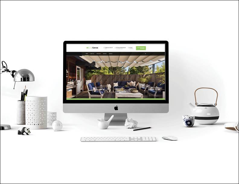 website_examples2
