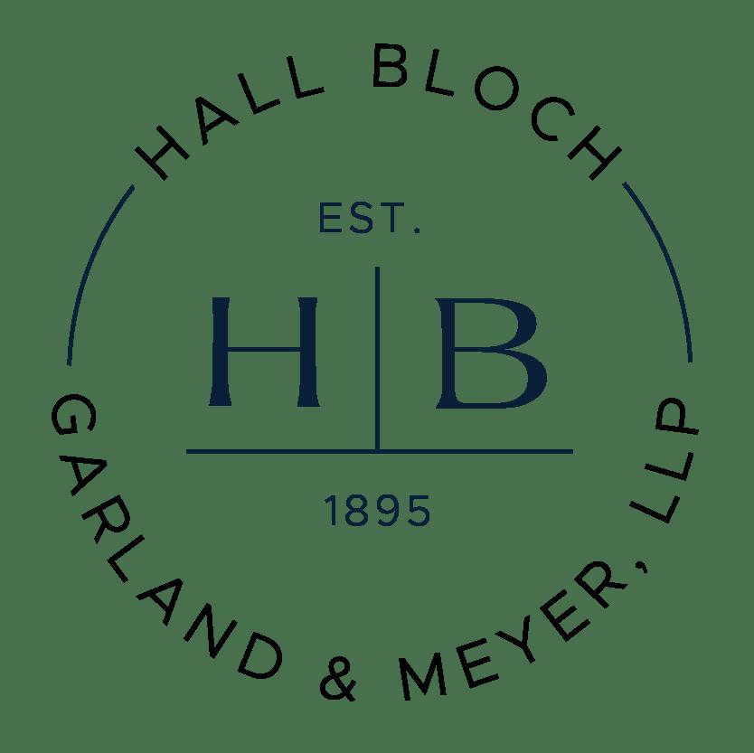 hbgm-logo-full-color-02