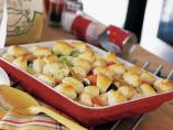 http://www.goodhousekeeping.com/easy-weeknight-meals/#category1-3