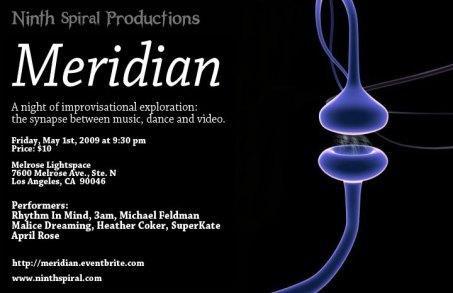 meridian_web2