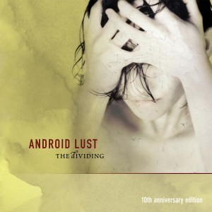 Android Lust – Stained remix