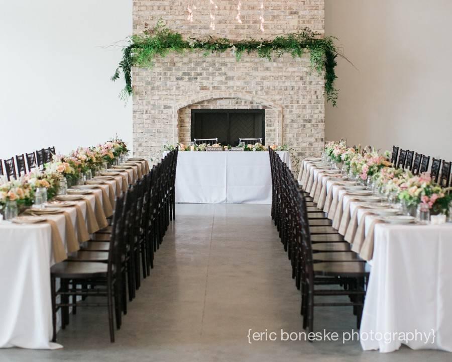 Wrightsville Manor Weddings Peyton And Ryan Eric