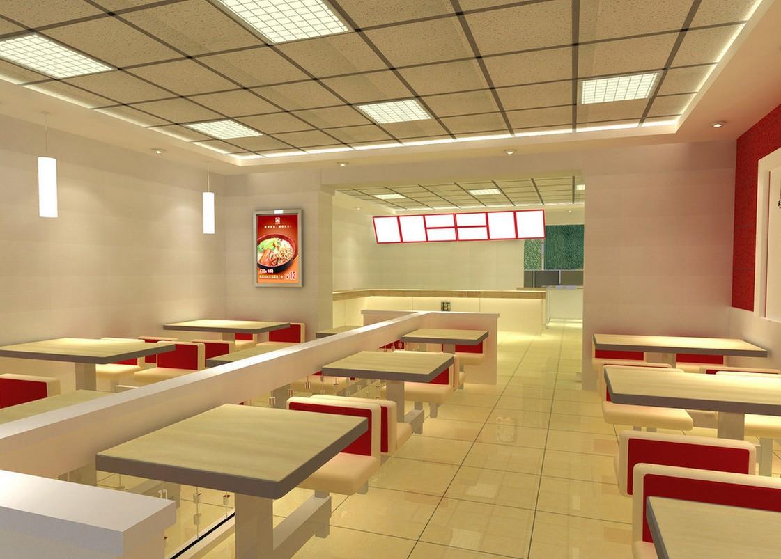 PanAsian Metropolis  Asian Chain Restaurants in Los