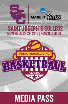 thanksgiving-tourney-badges