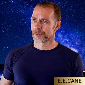 e.e.cane podcast