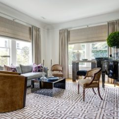 Interior Designs Of Living Room Pictures Next Areas By Eric Cohler Design In New York City