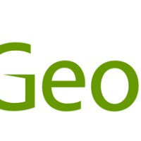 GeoEye Wins Multi-year, Multi-million Dollar Russian Contract