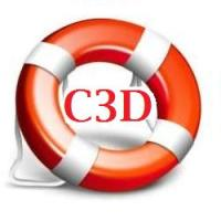 AutoCAD Civil 3D 2013 Hotfix 3