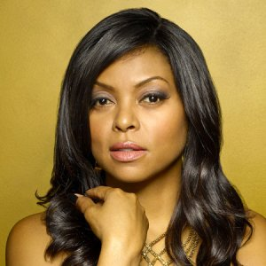 Public interview with Empire star Taraji P. Henson @ Smithsonian's Natural History Museum | Washington | District of Columbia | United States