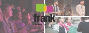 Frank 2017 Speaker @ Hampton Inn