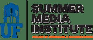 Keynote:  Summer Media Institute @ University of Florida | Gainesville | Florida | United States